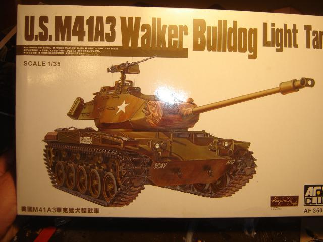 M-41 Walker Bulldog Hué 1968  576248M_41_montage__1_