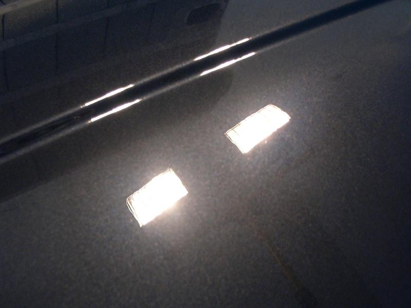 [BMW 530 d E39] Renaissance d'un Cosmos Schwarz Metallic 576382P1010016