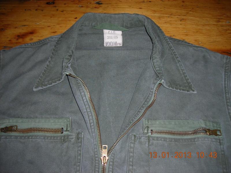 premier pantalon tta 576576DSCN0326