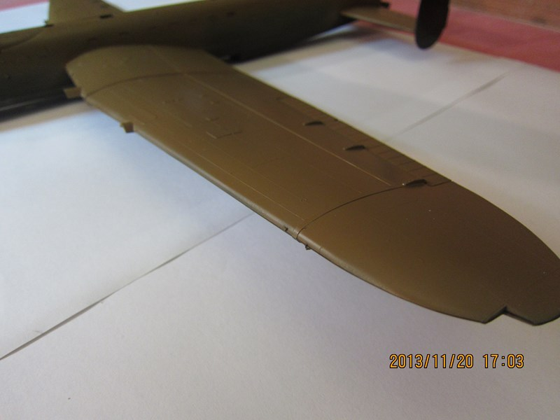Avro Lancaster BI/BIII de Tamiya au 48 576579IMG1341Copier