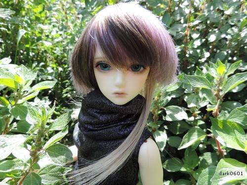 [Nouveau départ] Kazuki (p2) 577048jin2