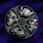 [Héritage] Discussions sur l'Essaim Alien 577173514069alienplanet