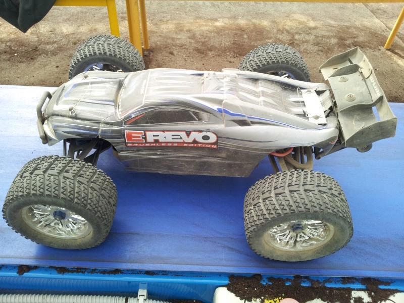 E-Revo Black by Marcogti 57729120140418164544