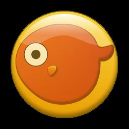 [JEU] GROW: petit poisson deviendra grand [Payant] 5774871