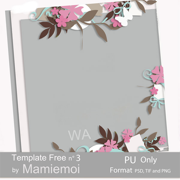 FAN page  Mamiemoi maj 05/02/2014 - Page 2 577624prevtemplate3Mamiemoi