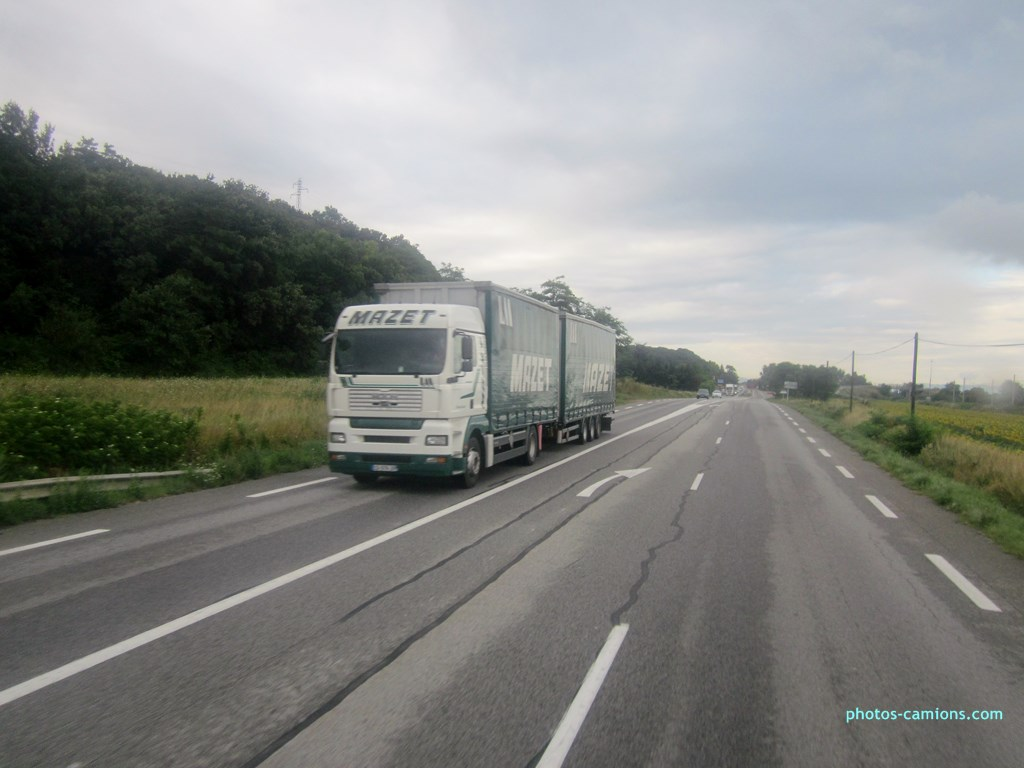 hotos-camions.com