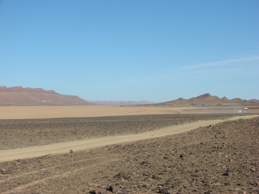 retour maroc 2012 - Page 2 577776167