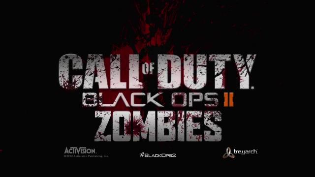le Zombies de Black Ops II : enfin des nouvelles. 578109vlcsnap2012092708h22m12s179