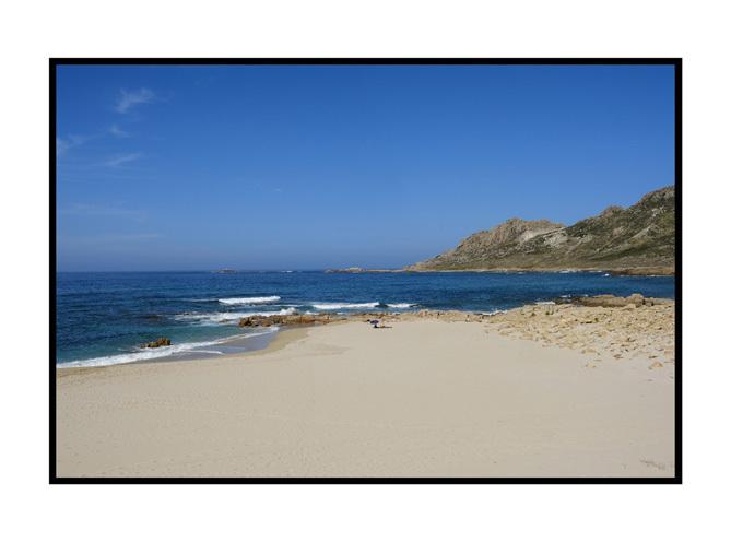 La Galice, beaucoup de kilomètres pour… ? 578140Camarinas5bis