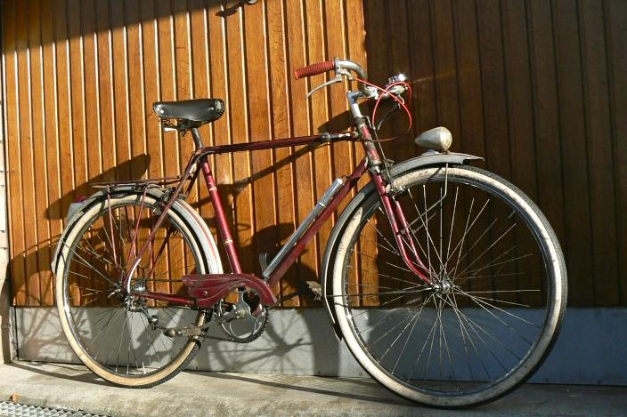 Le Koup de Koeur de Khunsa  de septembre  2015 le Janius 50's  de Brocker's Vélo 578167Capturedcran20151009080146