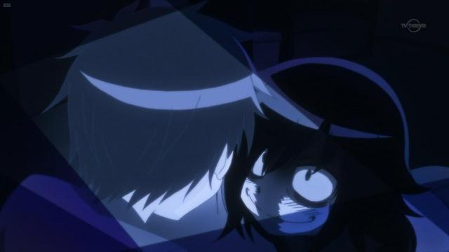 Panorama : Les séries animées qui ont débuté en juin au Japon 578298DeadFishWatashigaMotenainowaDouKangaetemoOmaeragaWarui01720pAACmp4snapshot131220130714193036