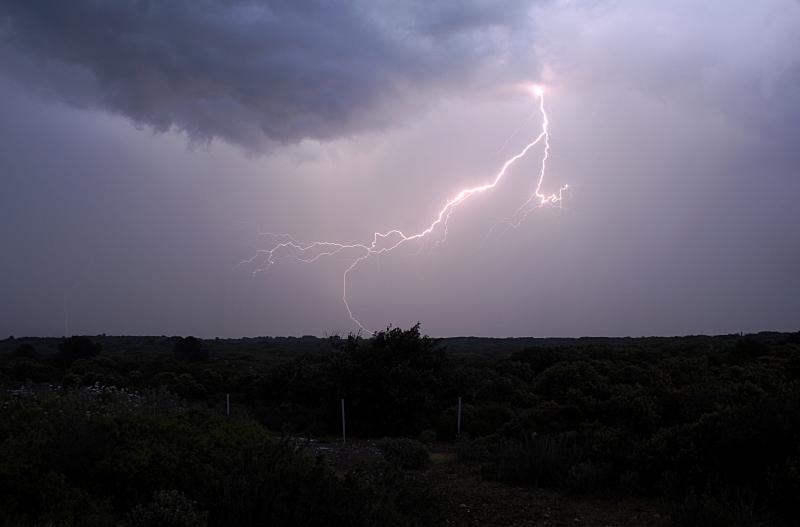 orage saison 2011 578512DSC1812autrecopie