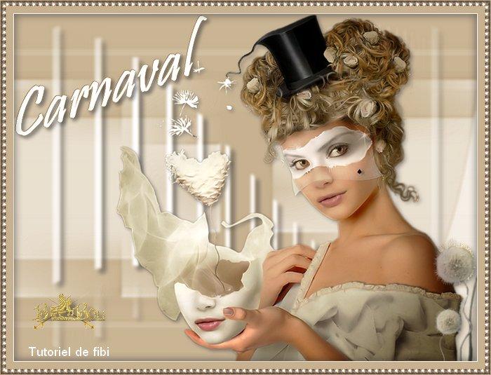 Carnaval 578520Carnaval1defibi