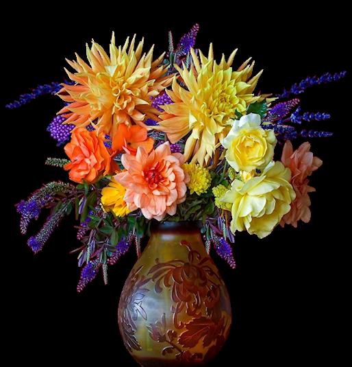 Tube fleur deco 578727melmel701e1