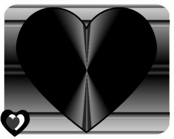 Masque  pour la st valentin 578797Maskbymel2001163
