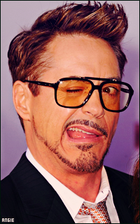 Ma petite galerie des horreurs - Page 10 579021RobertDowneyJr5