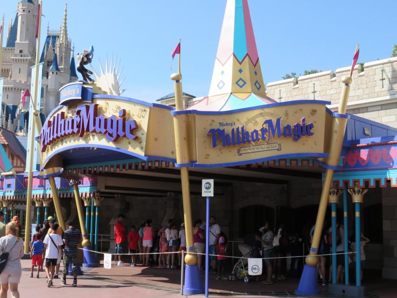 Walt Disney World + Universal Studios + Sea World + Busch Gardens Summer 2014 - Page 2 579169IMG0479