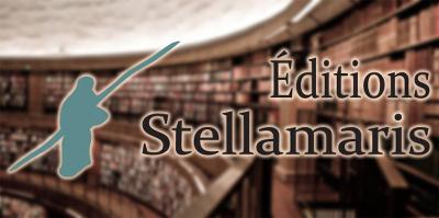 Le forum des Éditions Stellamaris