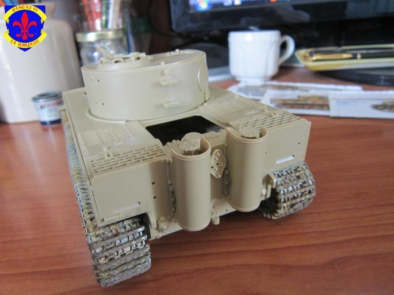 SD.KFZ.181 Tigre I par Pascal 94 579443IMG1003L