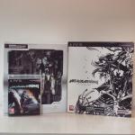 [Collection Metal Gear] La tanière du Renard.. 579459110984161414998312147805710577236n