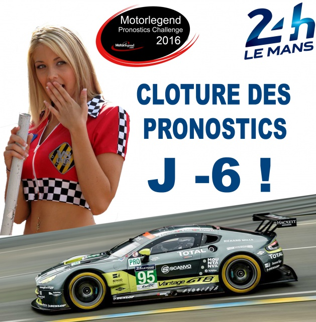 Motorlegend Pronostics Challenge 2016 - Page 2 579471Sanstitre771