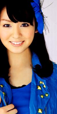 Berryz Koubou by Hello! PROJECT 579702Sans_titre_34