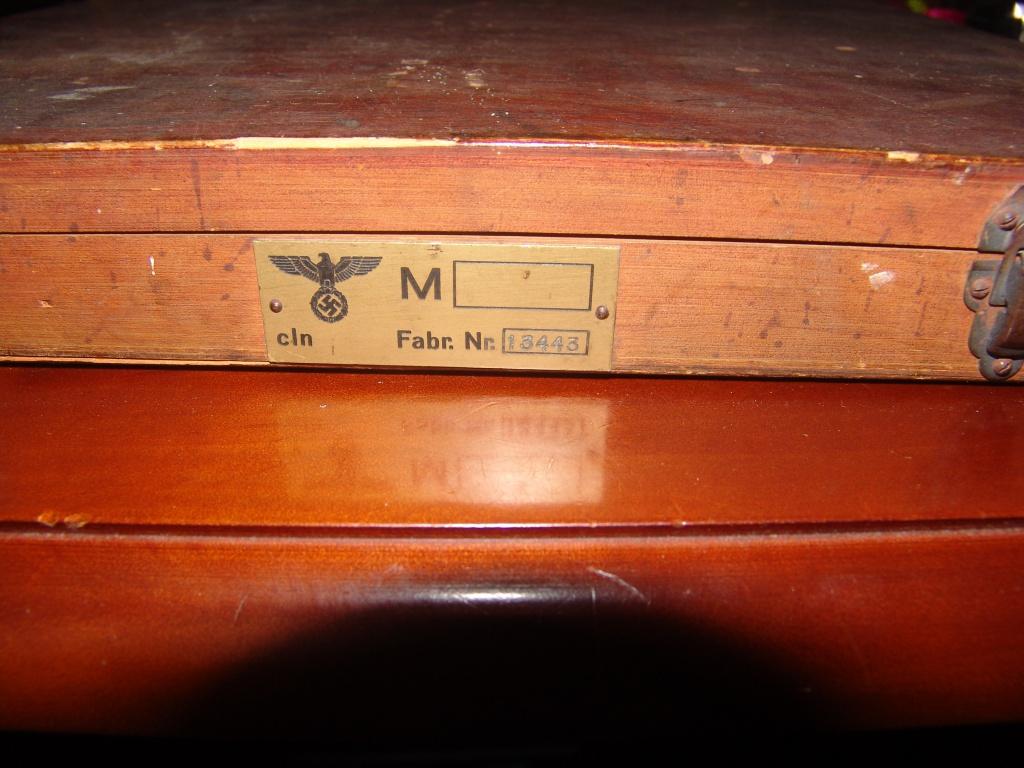 Ortungskreis Kriegsmarine 580134DSC01712