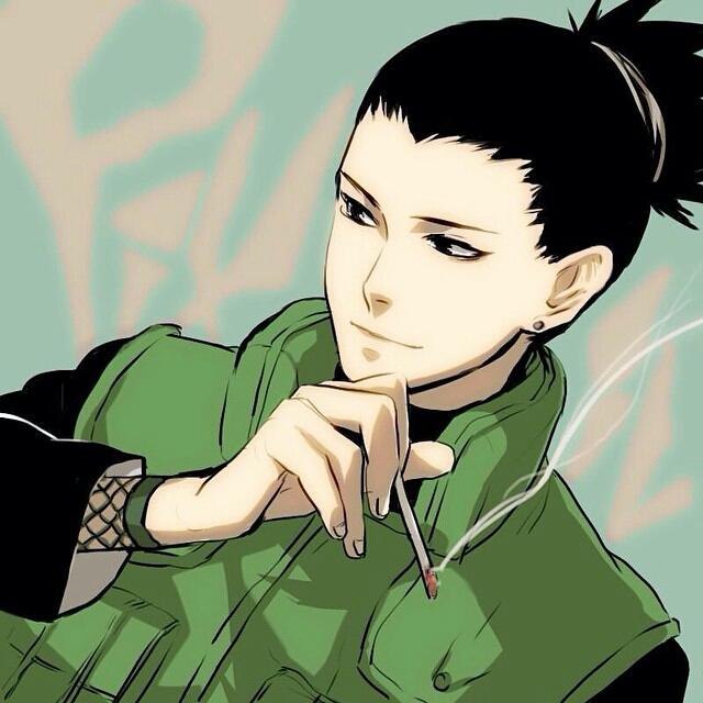 Images des personnages de Naruto seuls 580151896914521857983643926178840