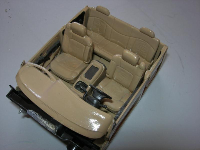 """Chevy Silverado'99 """"off road look"""" 580202DSCN9805"""