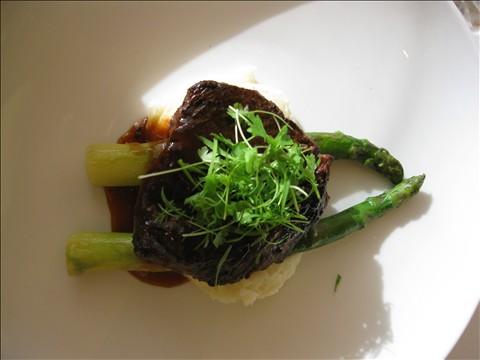 Photos des plats des restaurants de WDW,DCR - Page 3 580258i5FAA0A2514B94B91B22302C105E42FFA