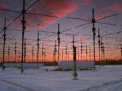 Tempêtes de Décembre 1999:  Ouragans, ou arme climatique? 580358Haarp