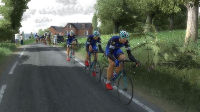 Quatuor UCI - Annonce - Page 7 580486PCM0023