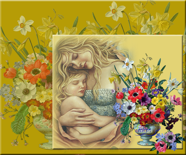 Día de la Madre - Página 3 580730png26