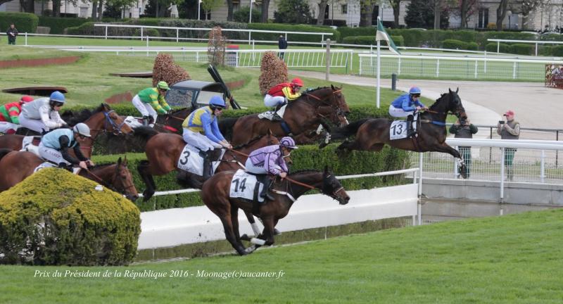 Photos Auteuil 17-04-2016 580779IMG0160