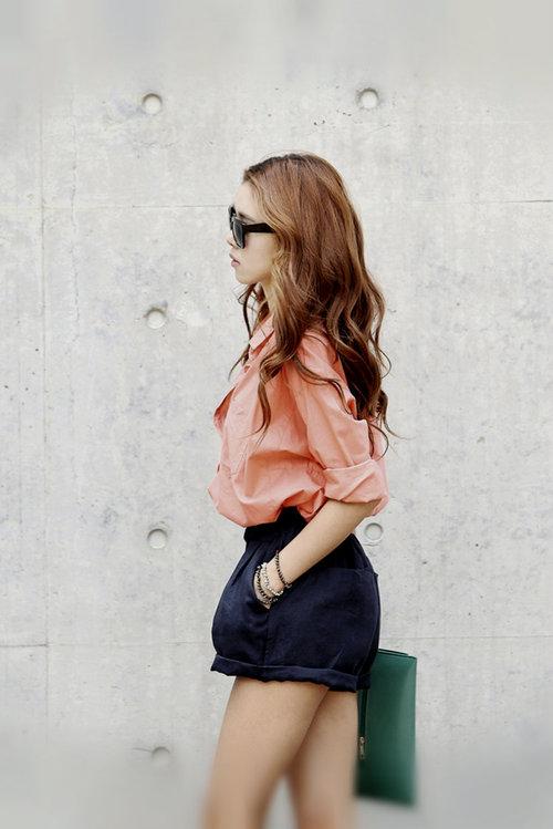 Korean Fashion 580948tumblrm9lhmosRPA1rf6qzxo1500