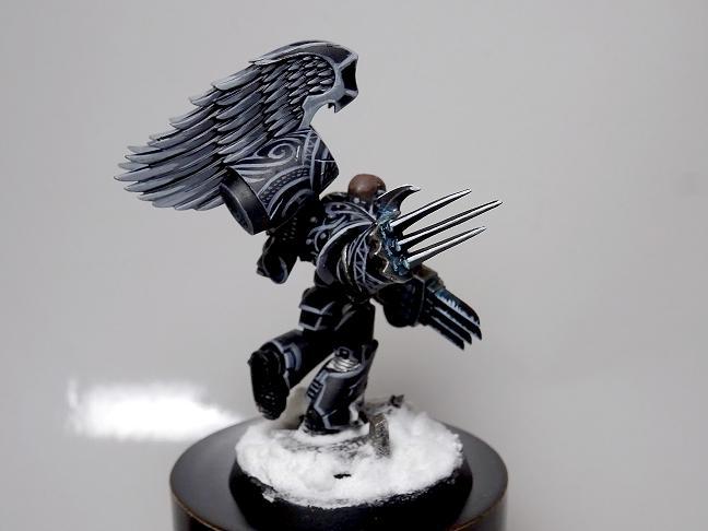 [CDA] la Team Malchy : Raven Guard  - Page 2 581115DSC00157