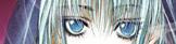 Demande partenariat Infinity Miracle 581120Lynn_forum_2