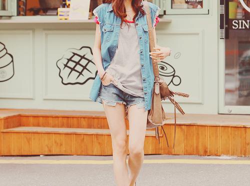 Korean Fashion 581206tumblrm9inzkaa6H1re5pqxo1500