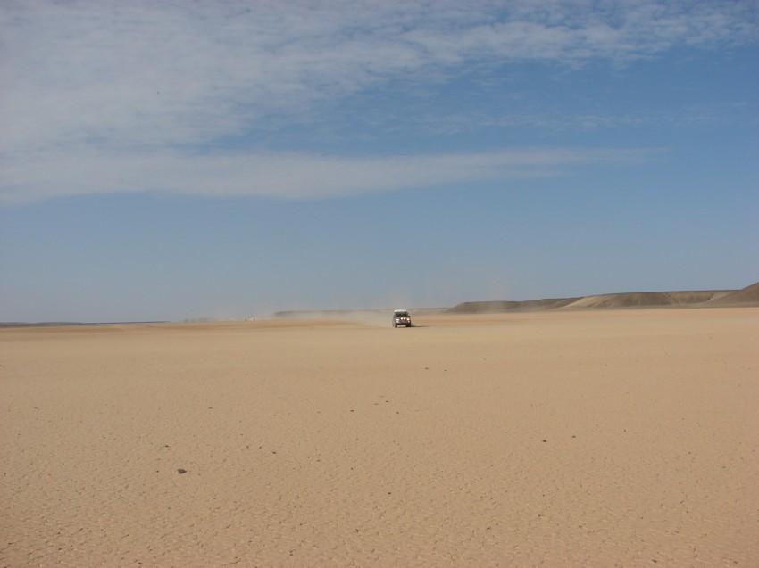 retour maroc 2012 - Page 2 581355061