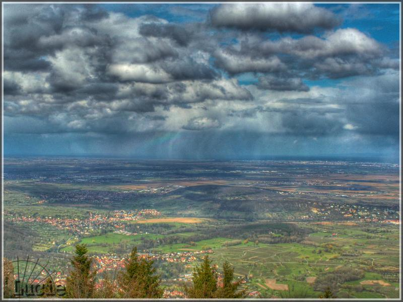 hdr Alsace 581626PICT013323tonemapped