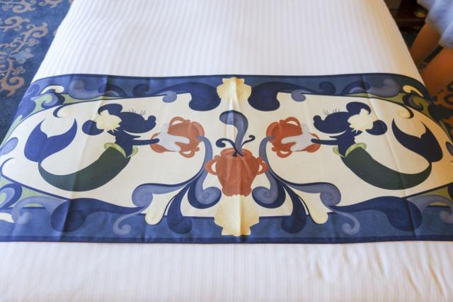 [Tokyo Disney Resort] Guide des Hôtels - Page 4 581790z11