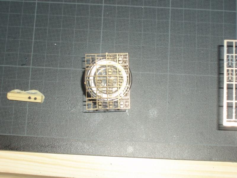 sous-marin SURCOUF 1/400 581859P6160215