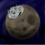 [Héritage] Discussions sur l'Essaim Alien 581891710804labo