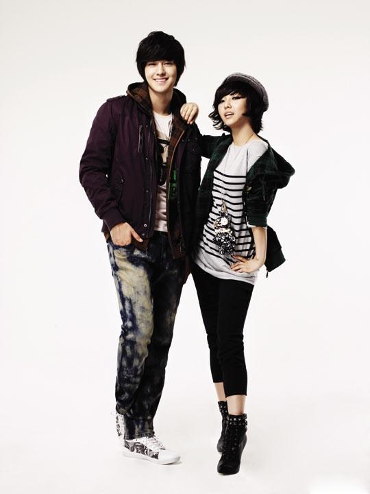 [EDWIN] Miss A & Kim Bum 58199420100817_edwin_4