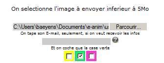 Tutorial heberger un fichier swf (  anim flash ) 582291Capture05