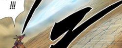 Fuuton no jutsu 582432Rasen_shuriken_2