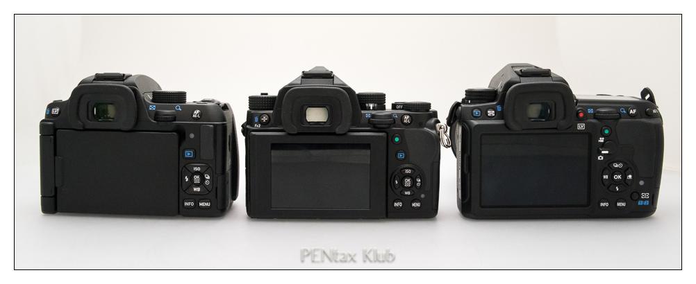 [Pentax KP] Premieres photos  + fiche technique ! + Notice ! - Page 8 582513pentaxklubK70KPK3