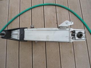 PROJET 1100 ZRX.RR LIGHT 582540DSC01526