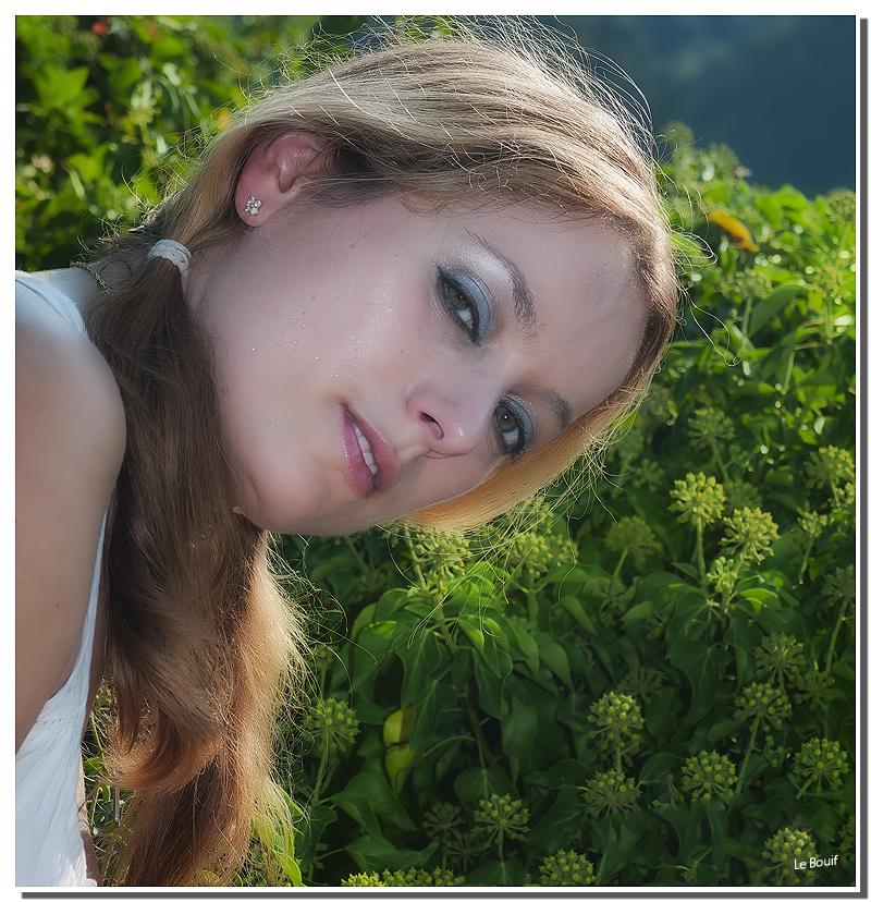 Belle Isabelle 582823DSC4001v2