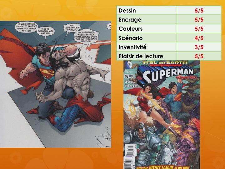 Supergirl (New 52) 582889superman16
